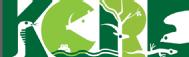 Kalinga Centre For Rainforest Ecology R. photo