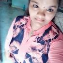 Kunuthuru Sravani photo