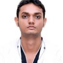 Vaidya Shanikumar Mukeshchandra photo