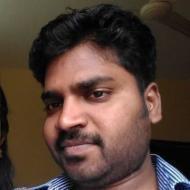 Aboorvaraja Ramar BizTalk trainer in Bangalore