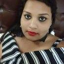 Ramanpreet Kaur photo