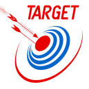 Target the Aim an Education System photo