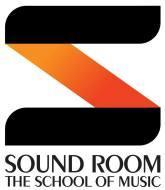 Sound Room photo
