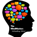 The MindMasters photo