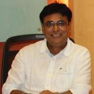 Acharyaji D. photo