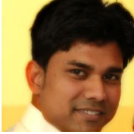 Kapil Business Analytics trainer in Bangalore