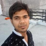 Anuj Engineering Entrance trainer in Lucknow