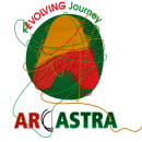 ArcAstra - The Revolving Journey photo