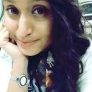 Shalini Gupta photo