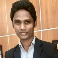 Joe Sunny K Phonics trainer in Hyderabad