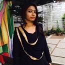 Kamala K. photo