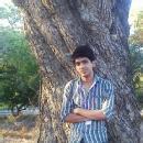 Dilip kumar v picture