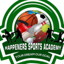 Happeners Sports Academy photo