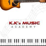 Kranthi Kumar Mulla Guitar trainer in Hyderabad