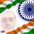 Vishal picture
