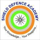 Shield Defence Academy photo