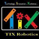 TIX Robotics Private Limited photo