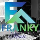 Franky Music photo