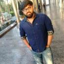 Dhruv rastogi photo