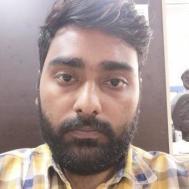 Ashish Singh Class I-V Tuition trainer in Gurgaon