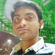 Rajnish Kumar Engineering Entrance trainer in Delhi