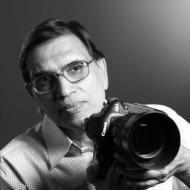 Jagdish Agarwal Photography trainer in Mumbai