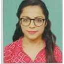 Tanya Wadhwa photo