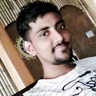 Sumit Kumar Gupta Cyber Security trainer in Noida