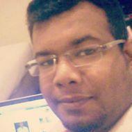 Rahul D Sarkar photo