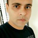 Sourabh photo
