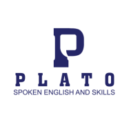 Plato S. Spoken English trainer in Pune