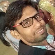 Sujeet Gaud photo