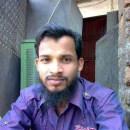 Roshan Ali photo