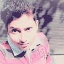 Sanjay Das photo