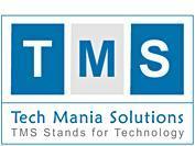 Tech Mania S. photo