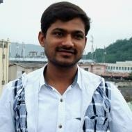 Anil T photo