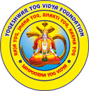 Yogeshwar Yog Vidya Foundation photo