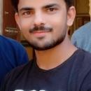 Ravi Thakur photo