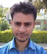 Sonu Tomar photo