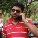 Nagender Singh photo