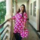 Preethi John Peter photo