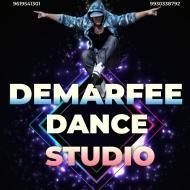 Demarfee Dance Studio Yoga institute in Mumbai