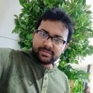 Rudrashis Karan Big Data trainer in Bangalore