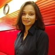 Bhavana W. Class 9 Tuition trainer in Indore