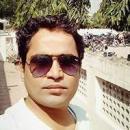 Alok Gautam photo
