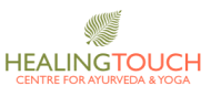 Healing Touch Centre For Ayurveda And Yoga photo