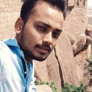 Nitish Kumar photo