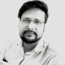 Sandeep Saurabh photo