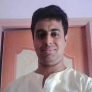KRISHNAN Mridangam trainer in Chennai