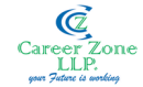 Career Zone photo